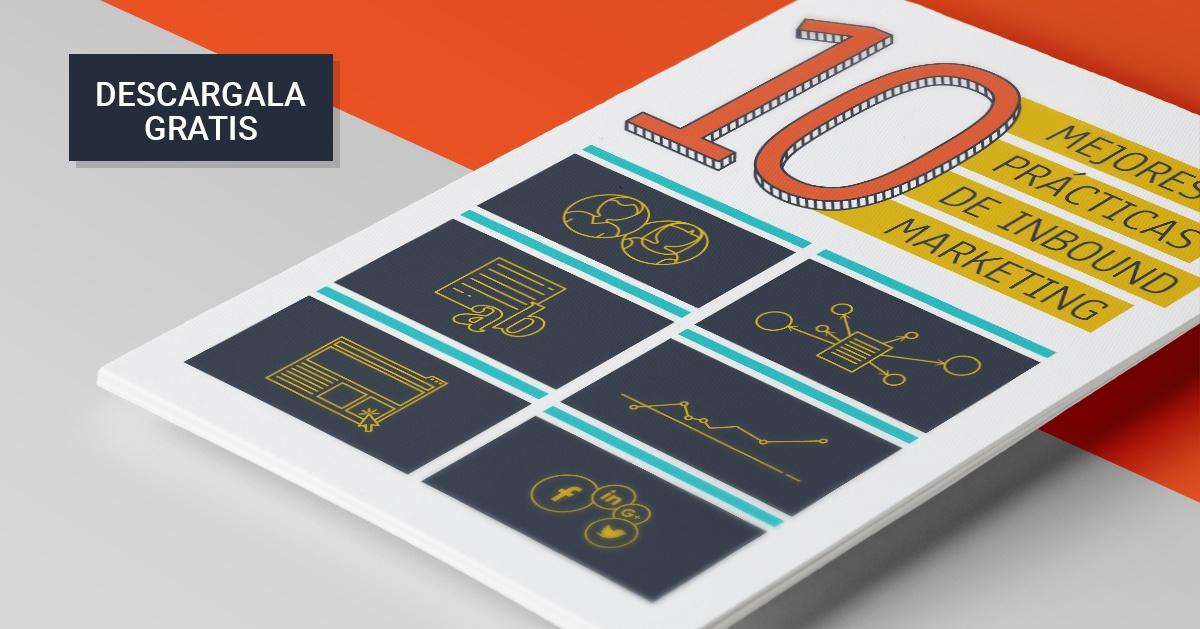 infografia-m10-cta-facebook-ads.jpg