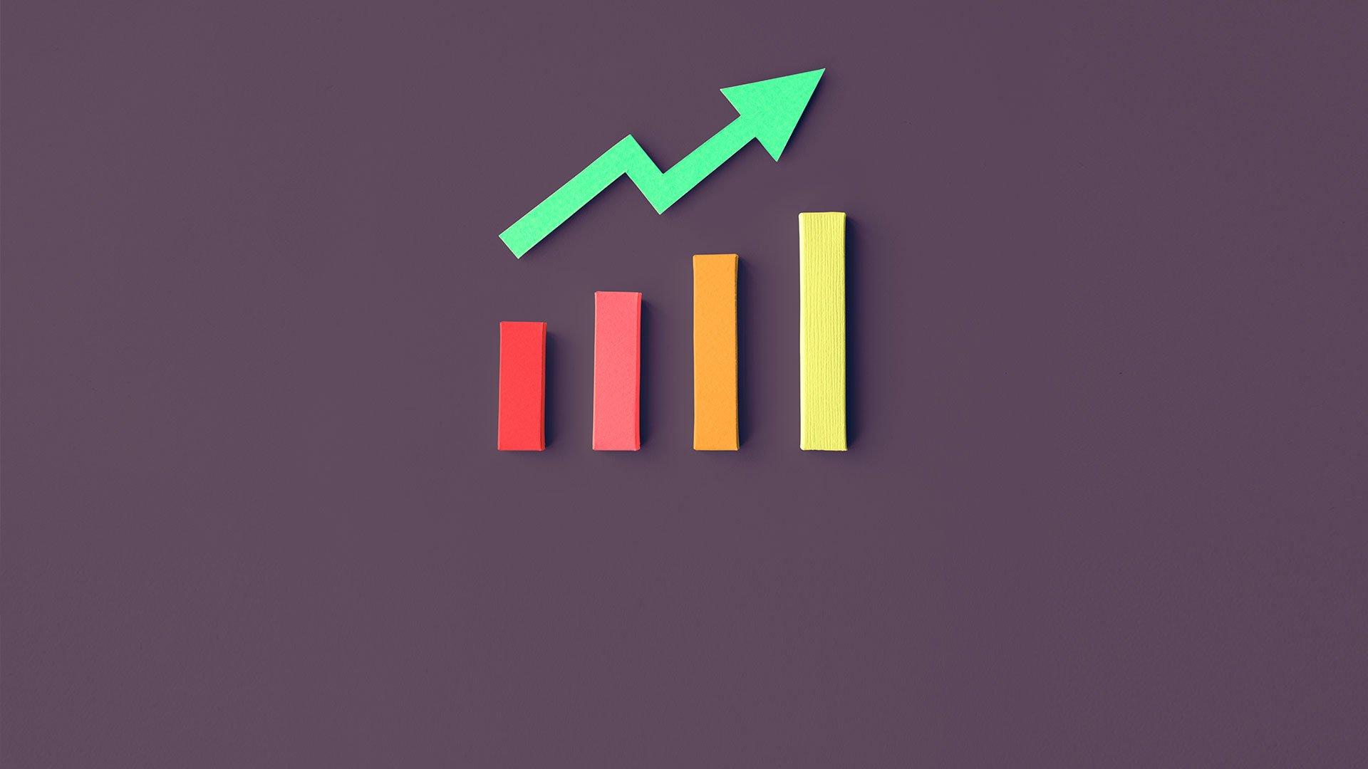 5 estadísticas que demuestran por qué necesitás inbound marketing