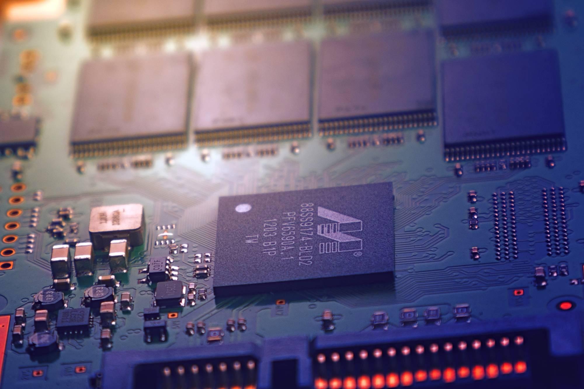 inteligencia-artificial-experiencia-marketing-lanzamiento-chips.jpg