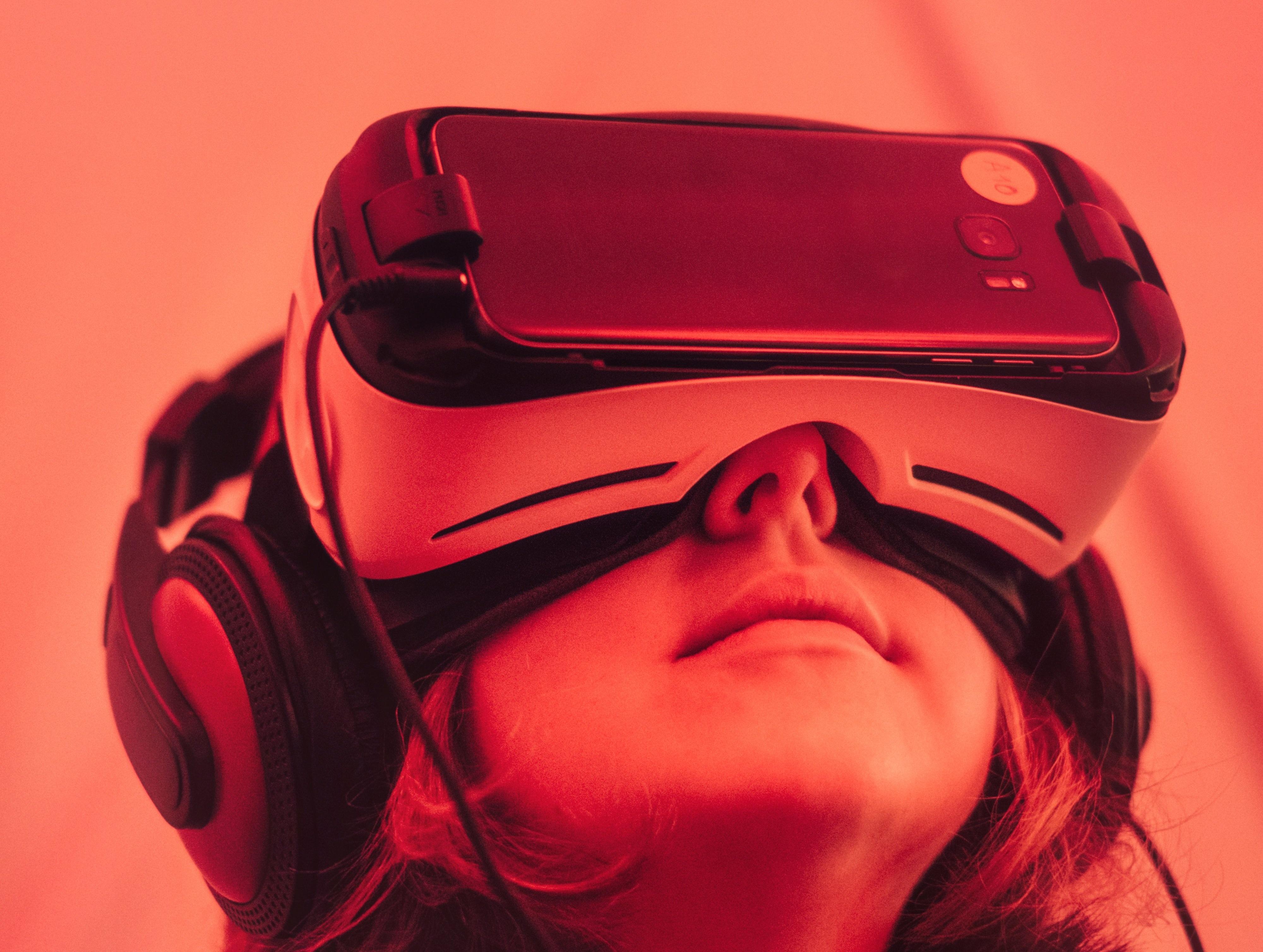 juegos marketing desarrollo gamming estrategias publicidad pantallas via publica digital cordoba argentina realidad aumentada virtual-920969-edited.jpg