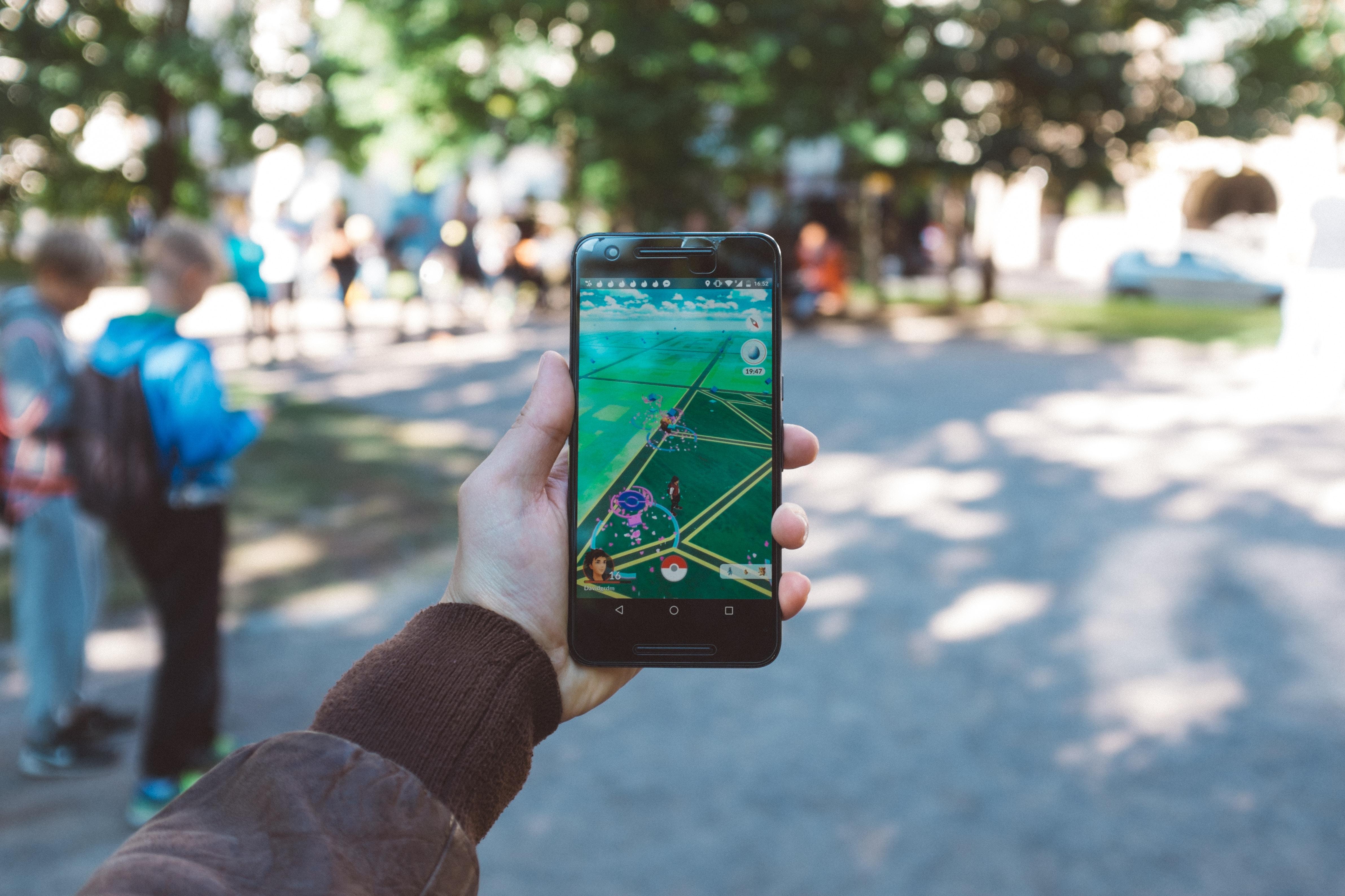 juegos marketing desarrollo gamming estrategias publicidad pantallas via publica digital cordoba argentina.jpg