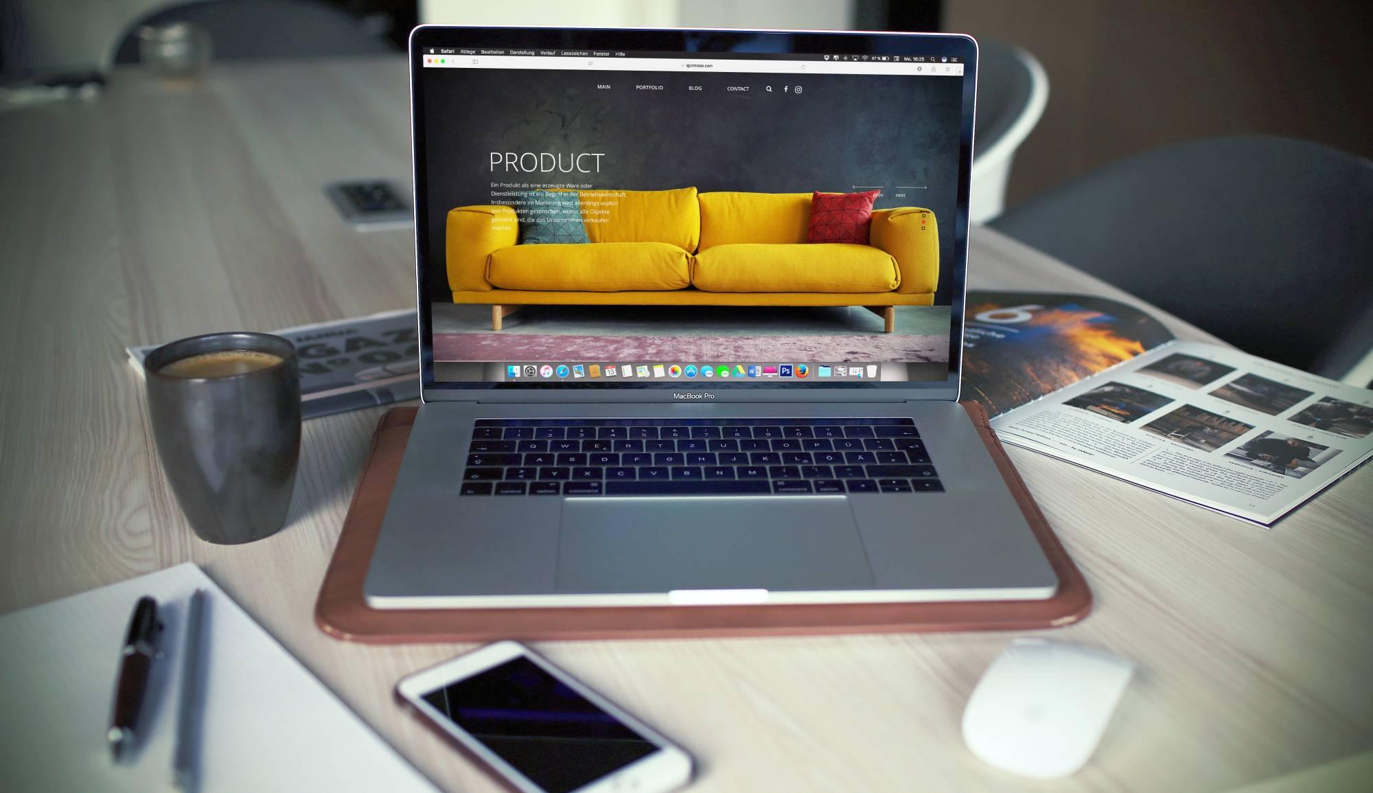 marketing-digital-inbound-contenidos-agencia-cordoba-argentina-apagina-web-paginaweb-producto.jpg