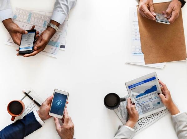 marketing-digital-inbound-contenidos-agencia-cordoba-argentina-asesoramiento-ventas