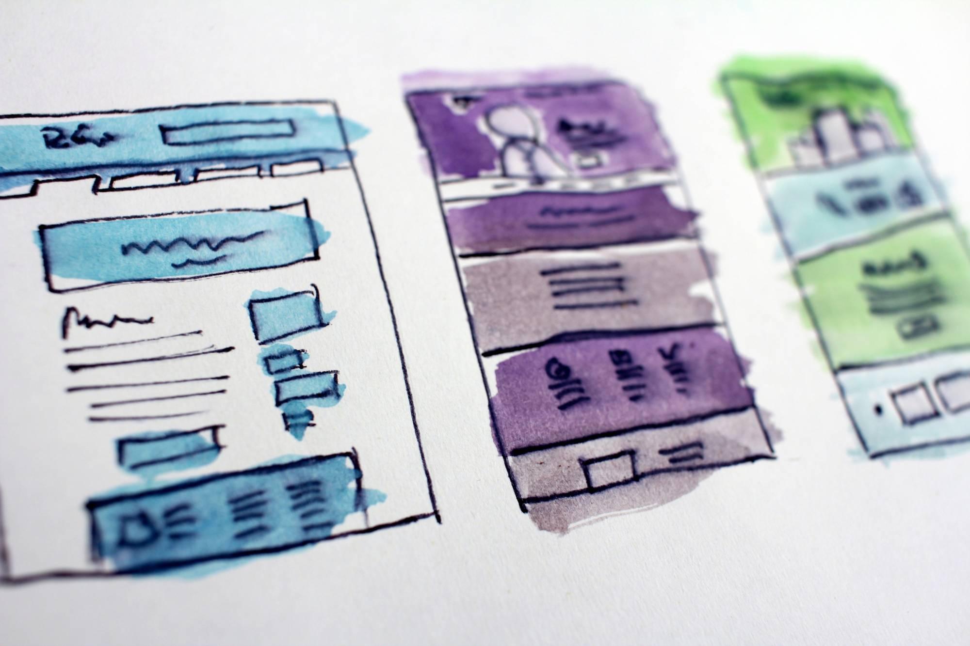 marketing-digital-inbound-contenidos-agencia-cordoba-argentina-diseño-web.jpg