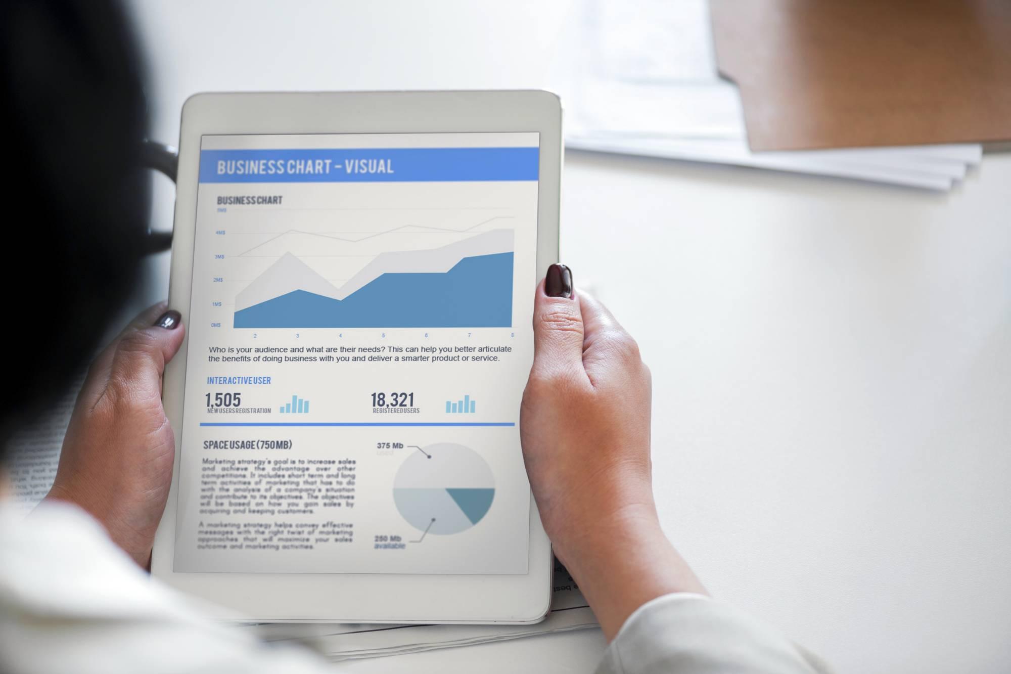 marketing-digital-inbound-contenidos-agencia-cordoba-argentina-metricas-analisis