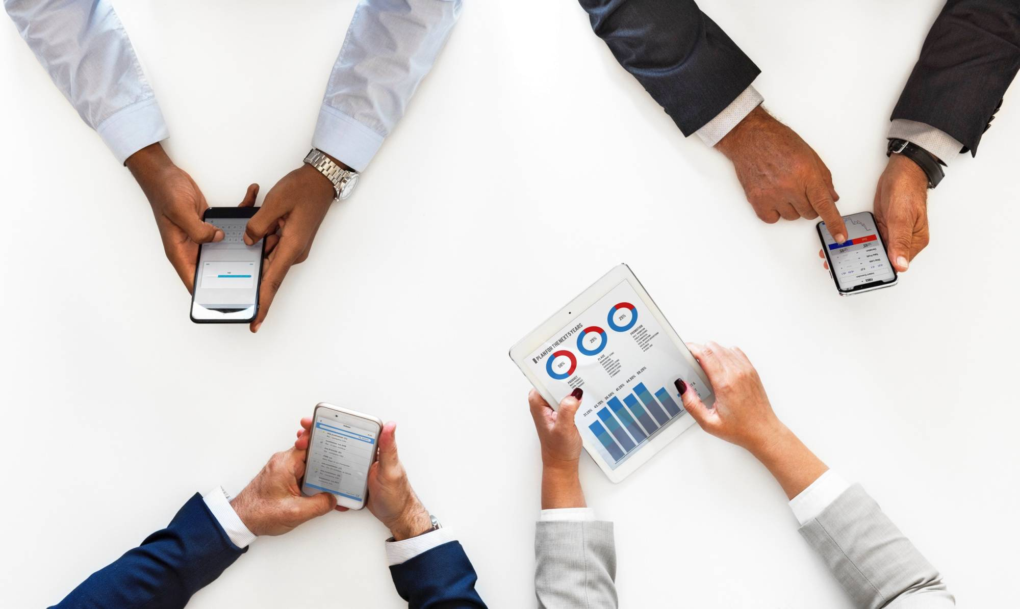marketing-digital-inbound-contenidos-agencia-cordoba-argentina-vendedores