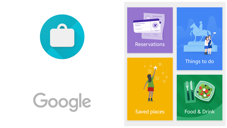Google Trips.png