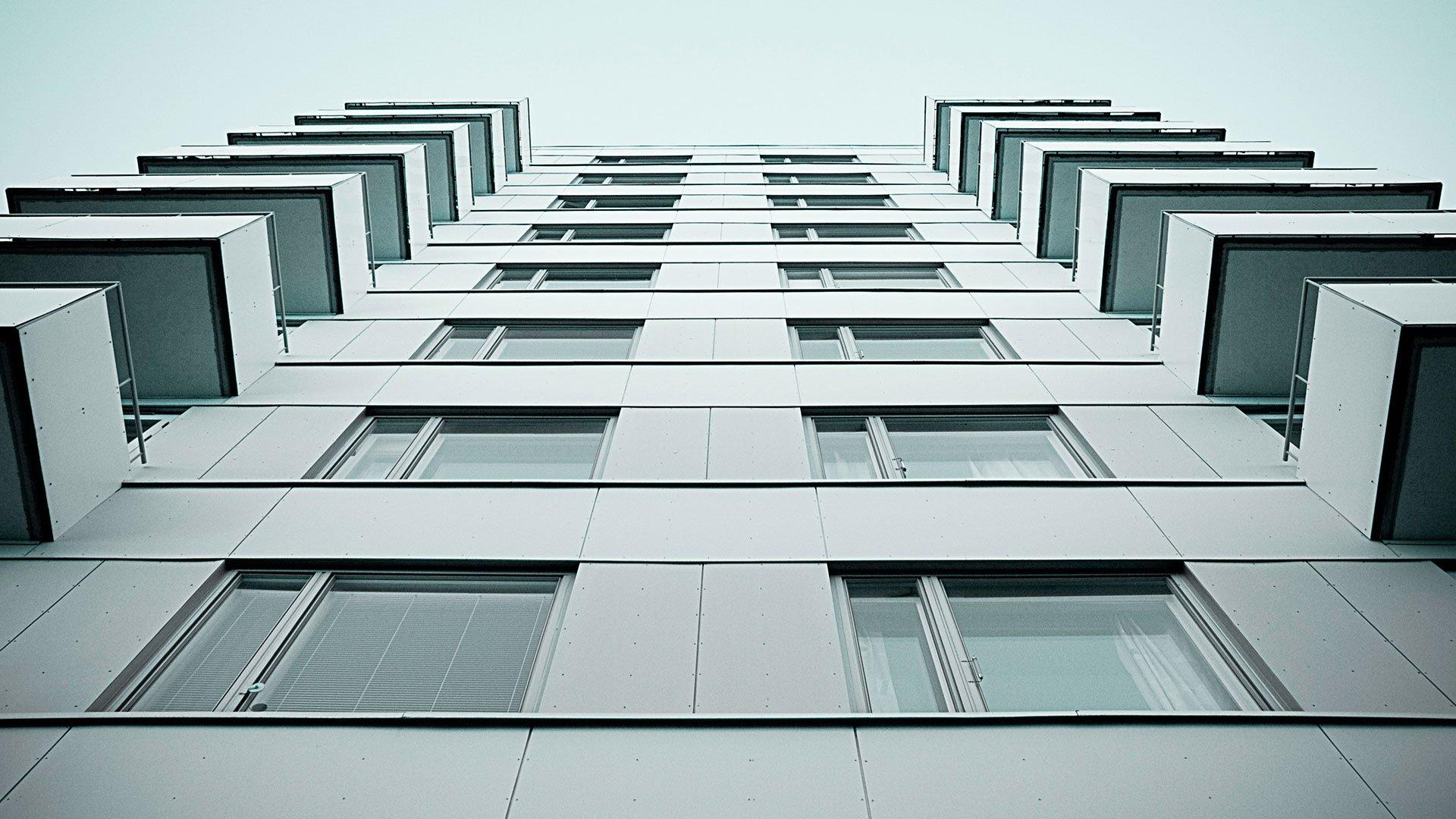 Marketing inmobiliario e inbound marketing