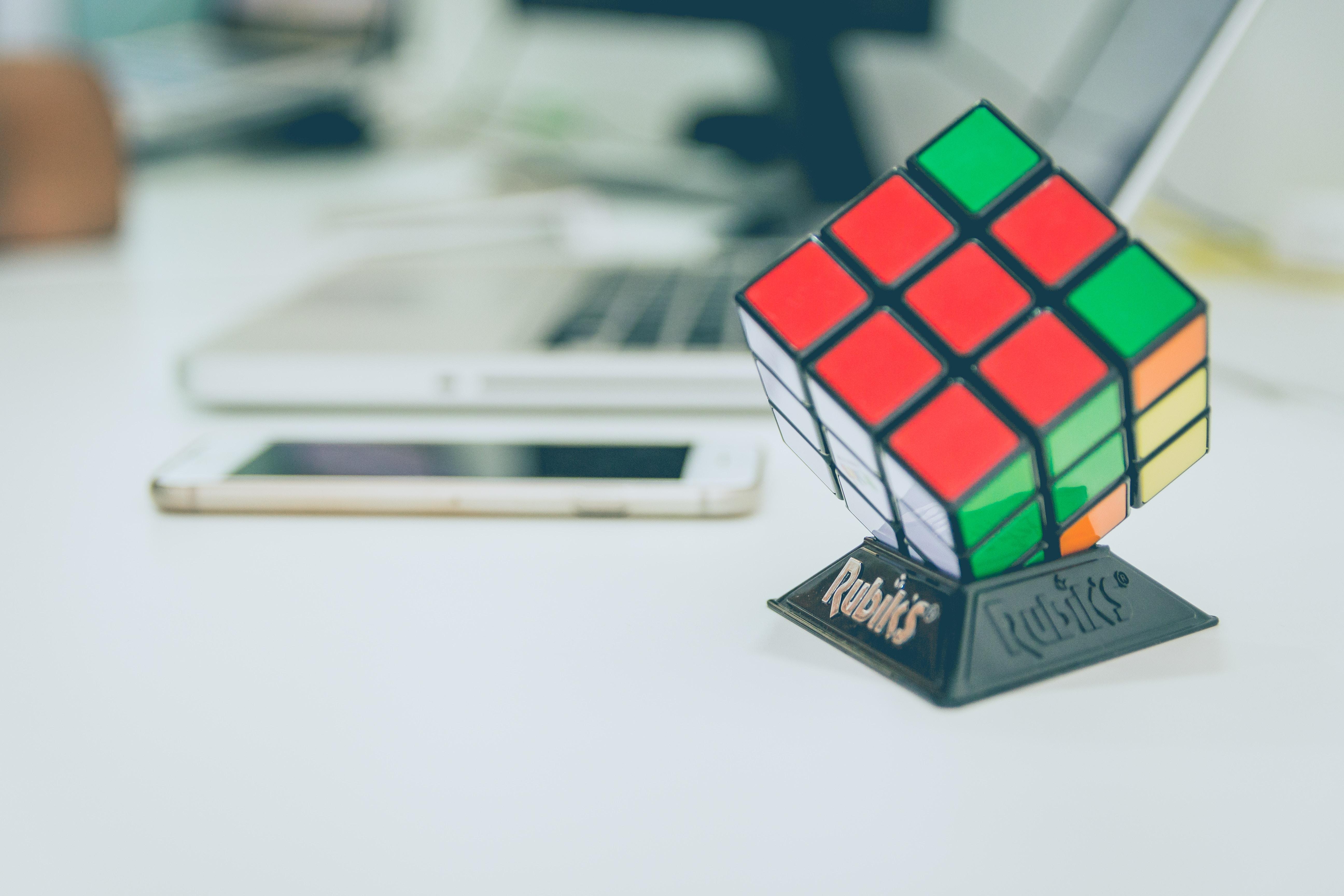 estrategia marketing  cubo rubix tablero comandos campaña plan marketing.jpg