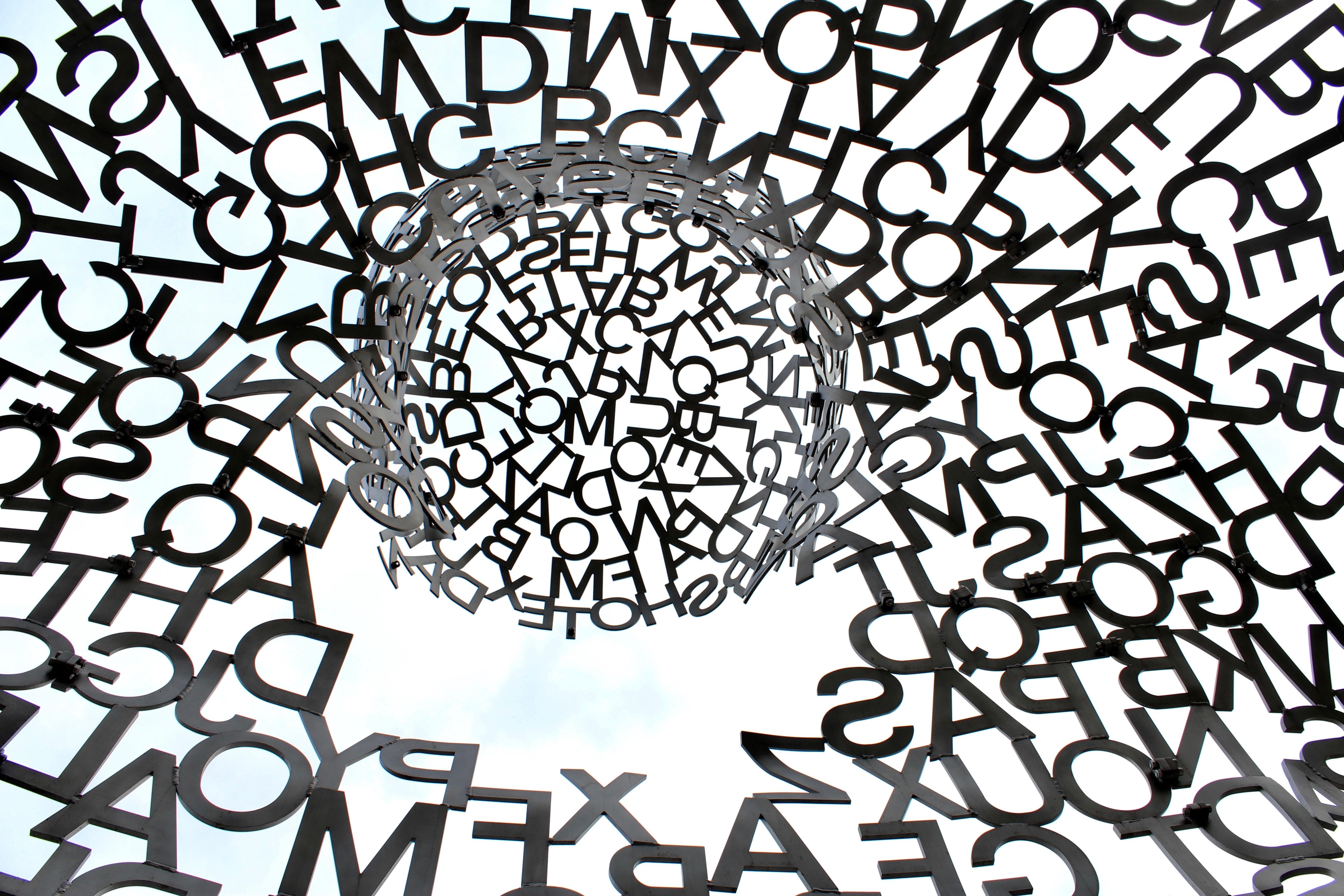 palabras frases seo conceptos contenidos email marketing.jpg