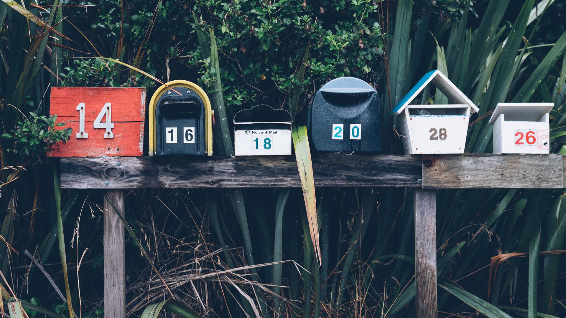 automatización de marketing por mail.png