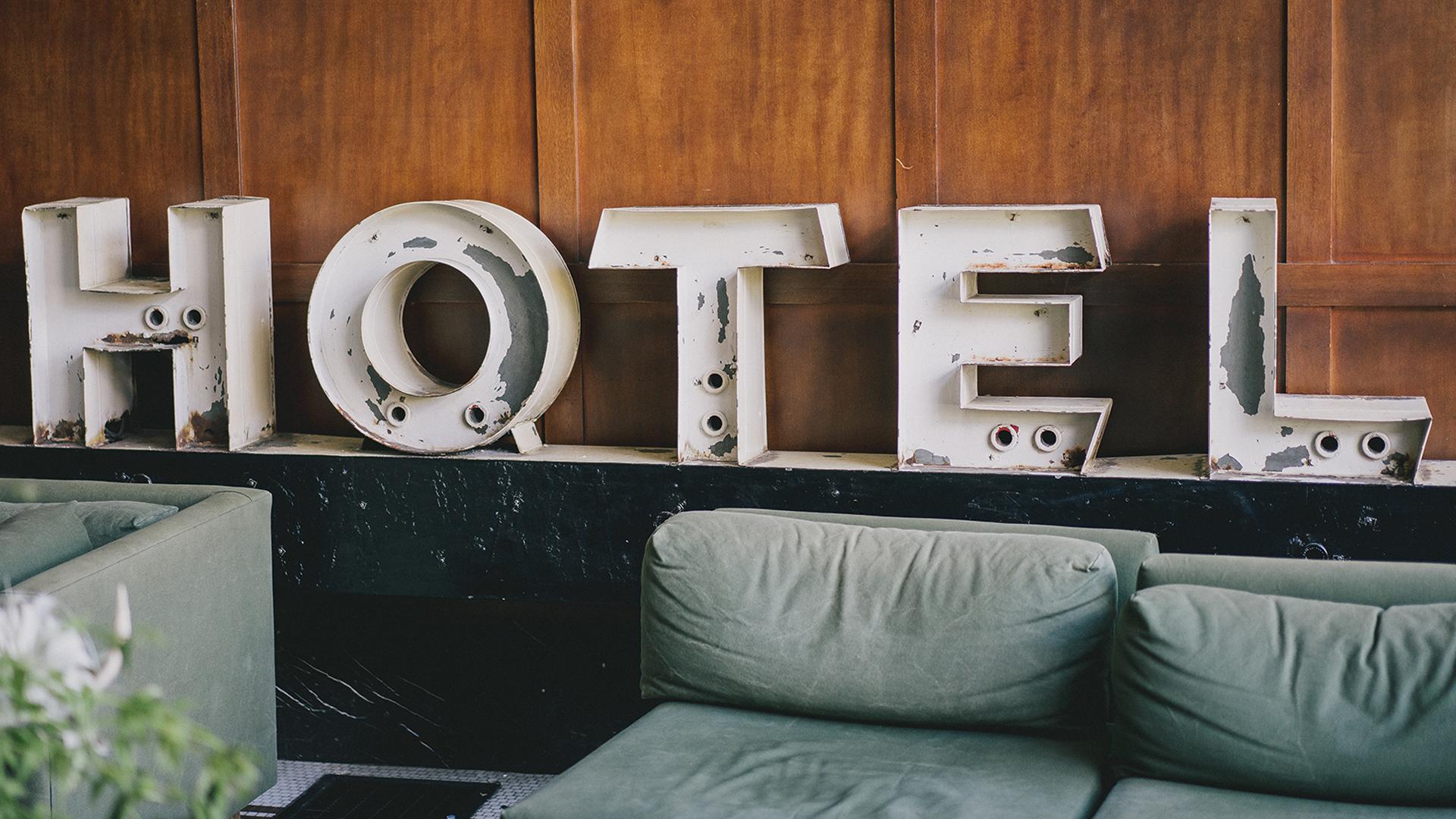 digitalización del hotel.png