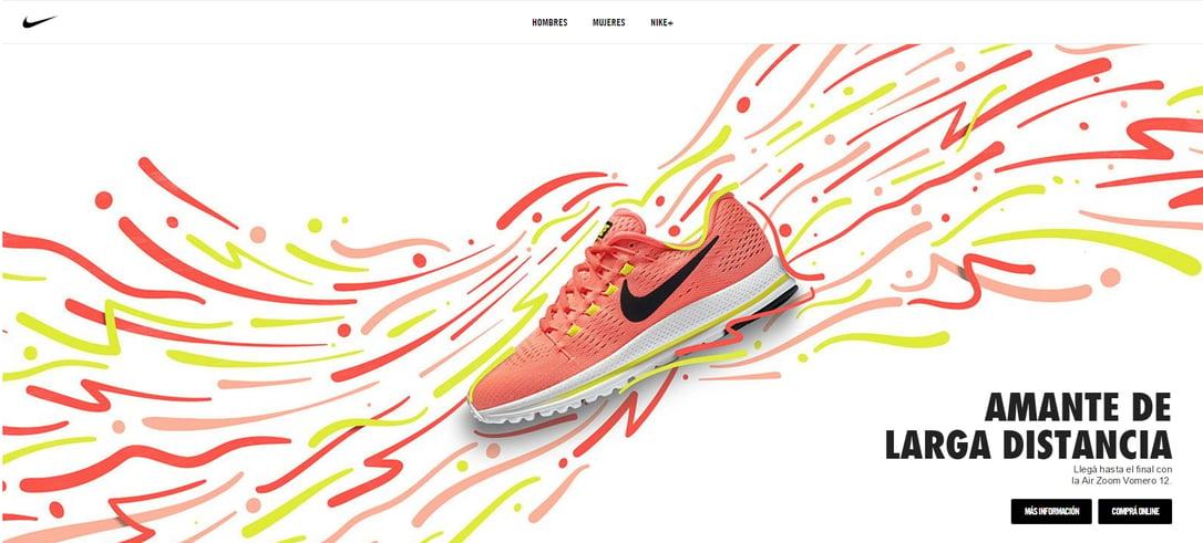 Diseño Colores Vivos de Nike.png