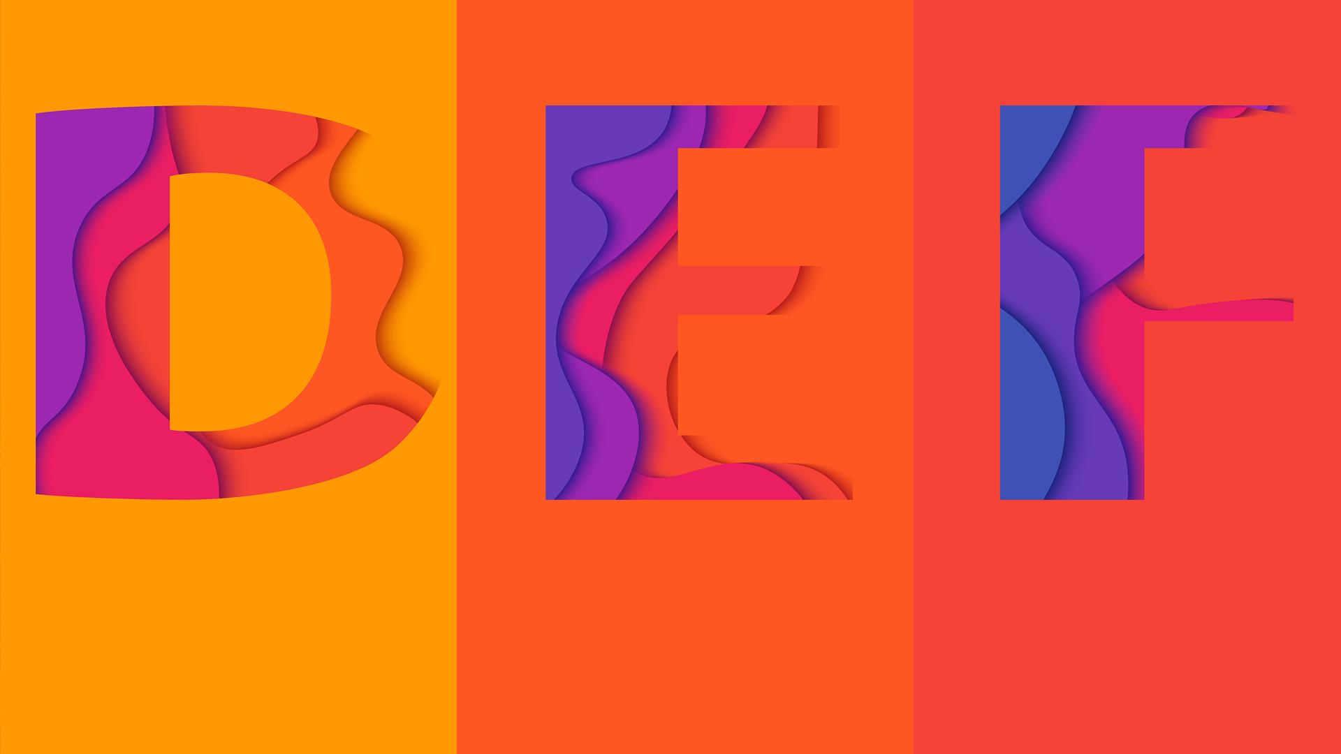 diseño web.png