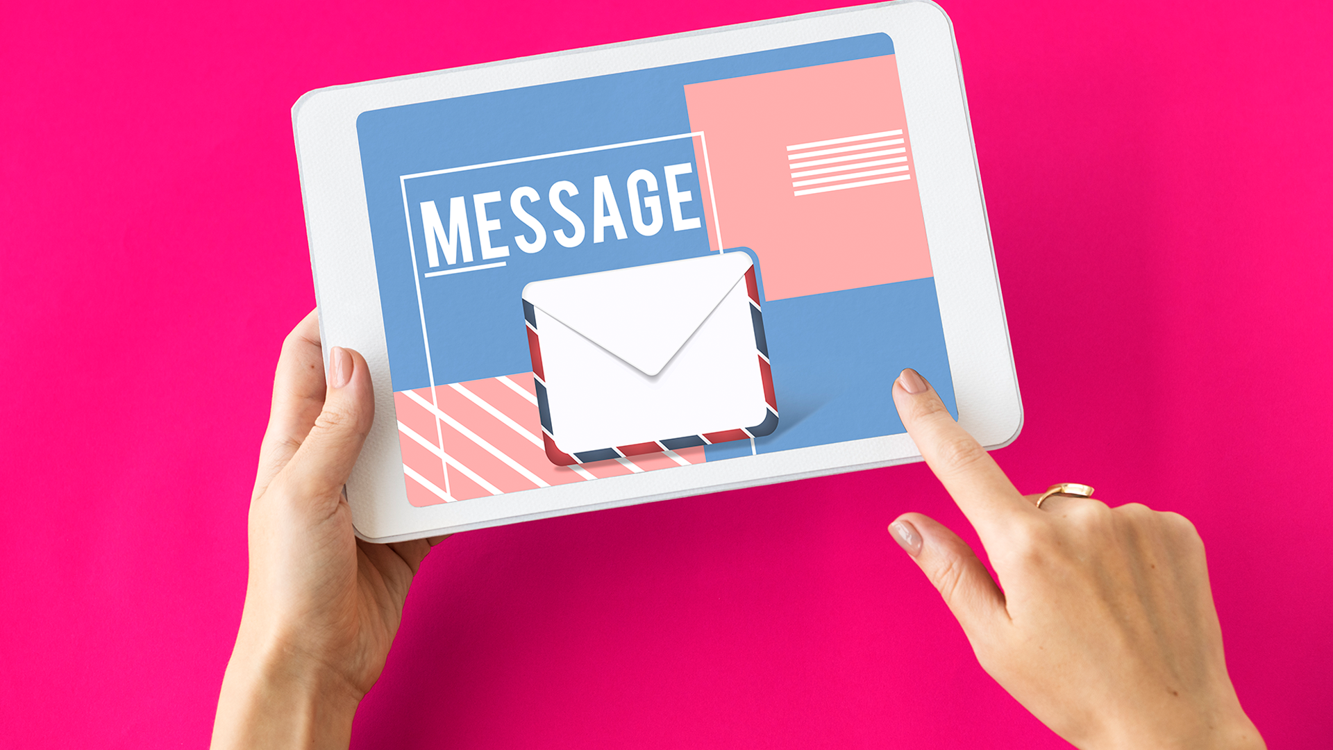 email marketing para inbound marketing.png