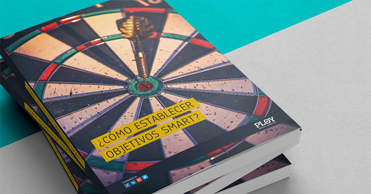 objetivos SMART inbound marketing.jpg