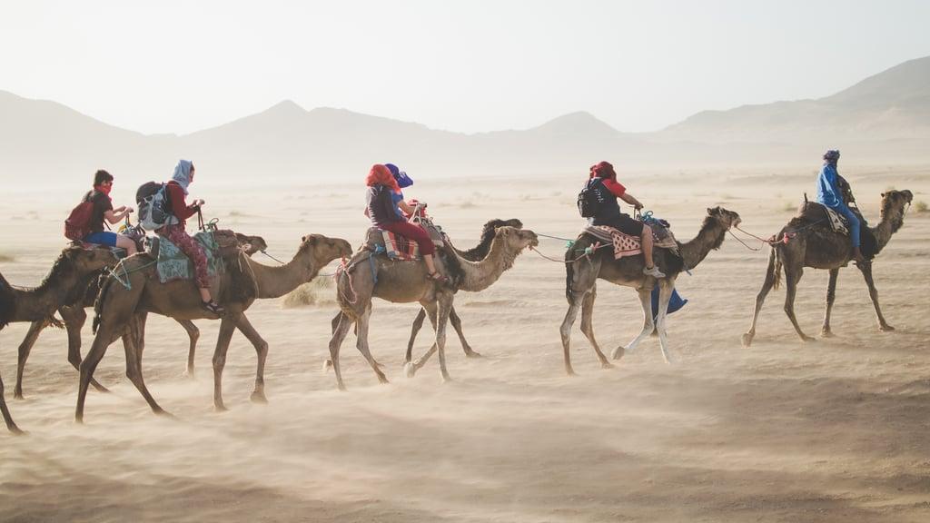 qué hacer - turismo inbound-1.png