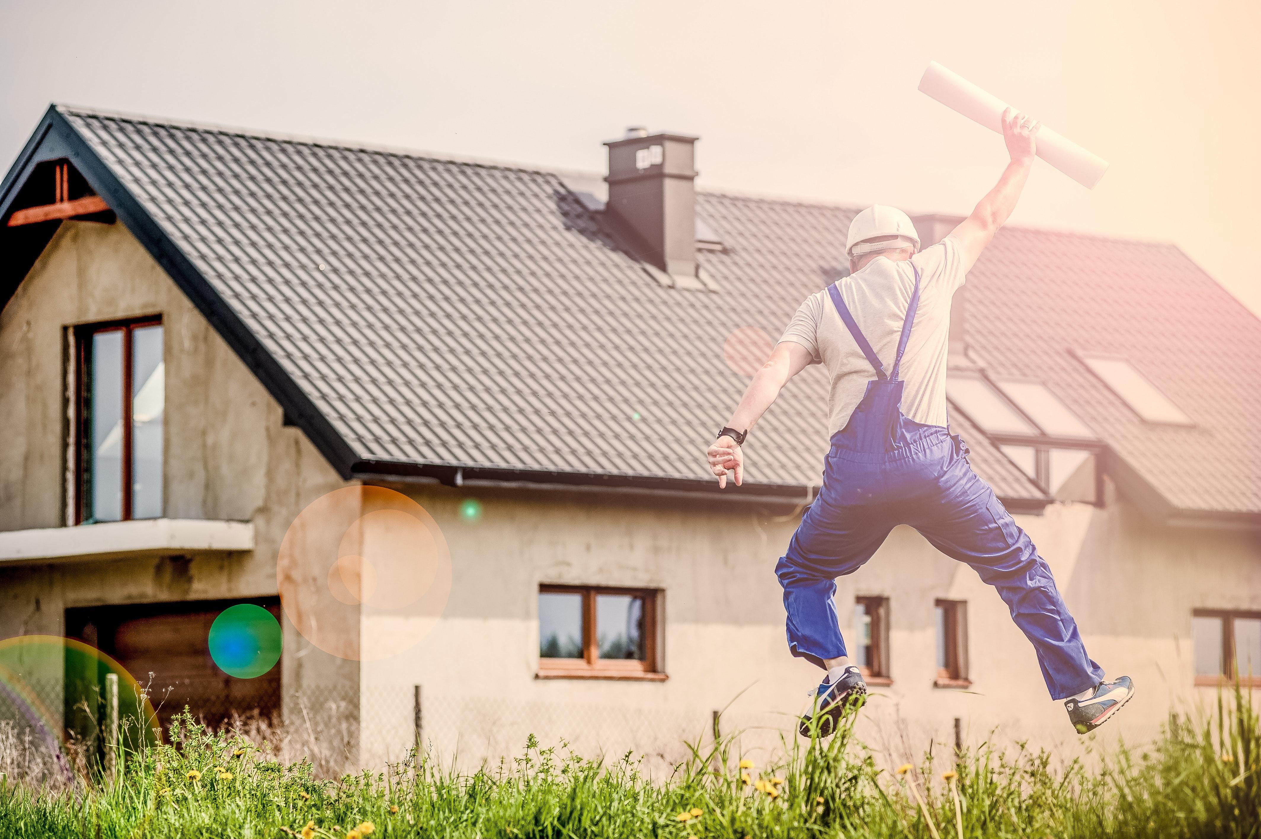 ploy-construccion-buyer personas