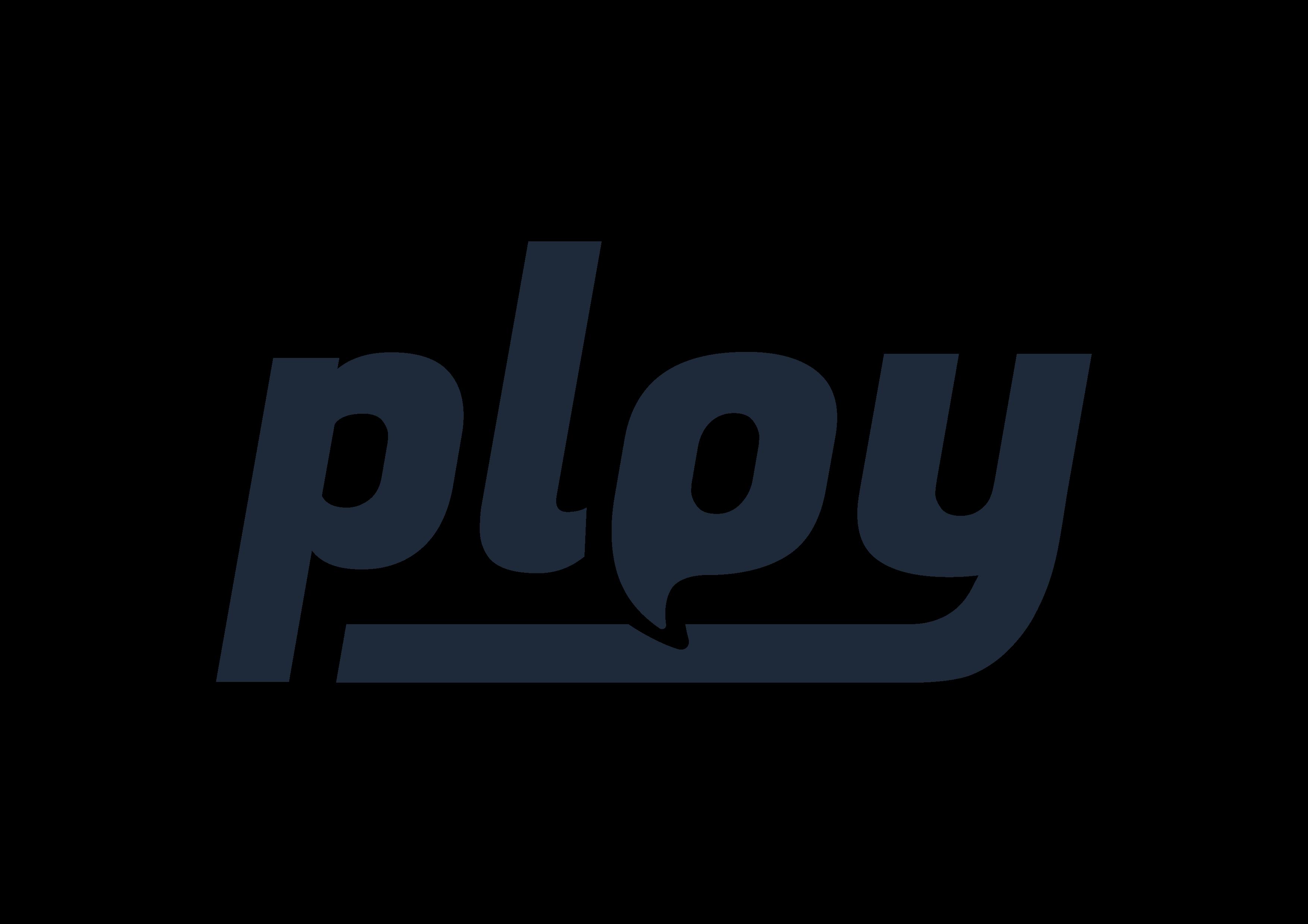 logo ploy-12