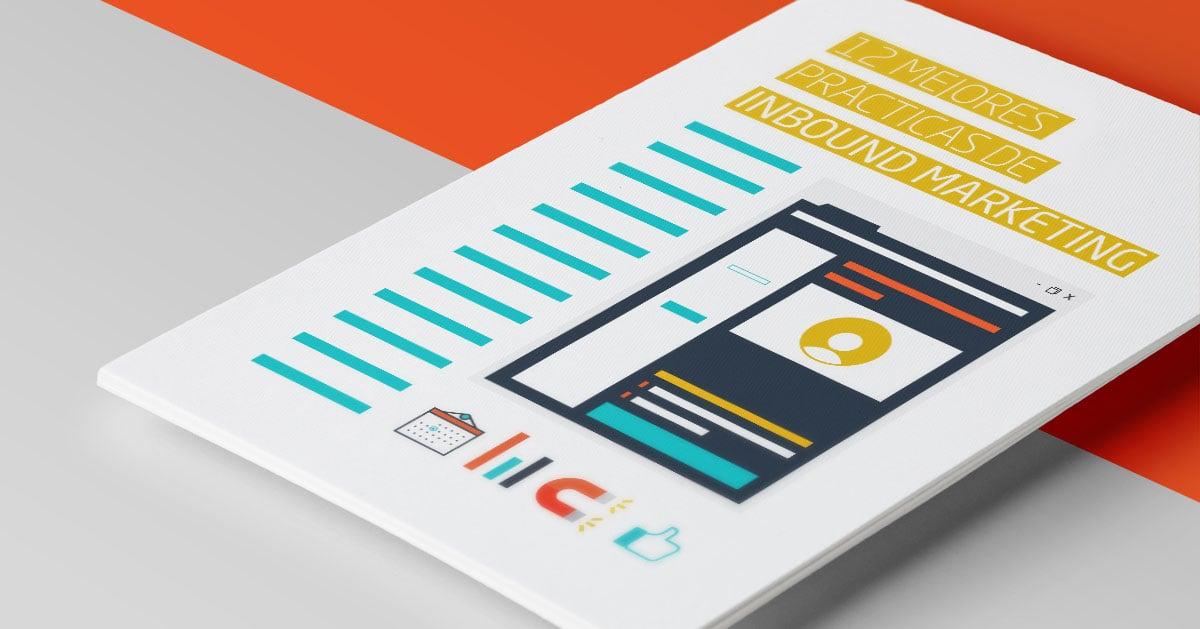 12-mejores-practicas-inbound-marketing.jpg