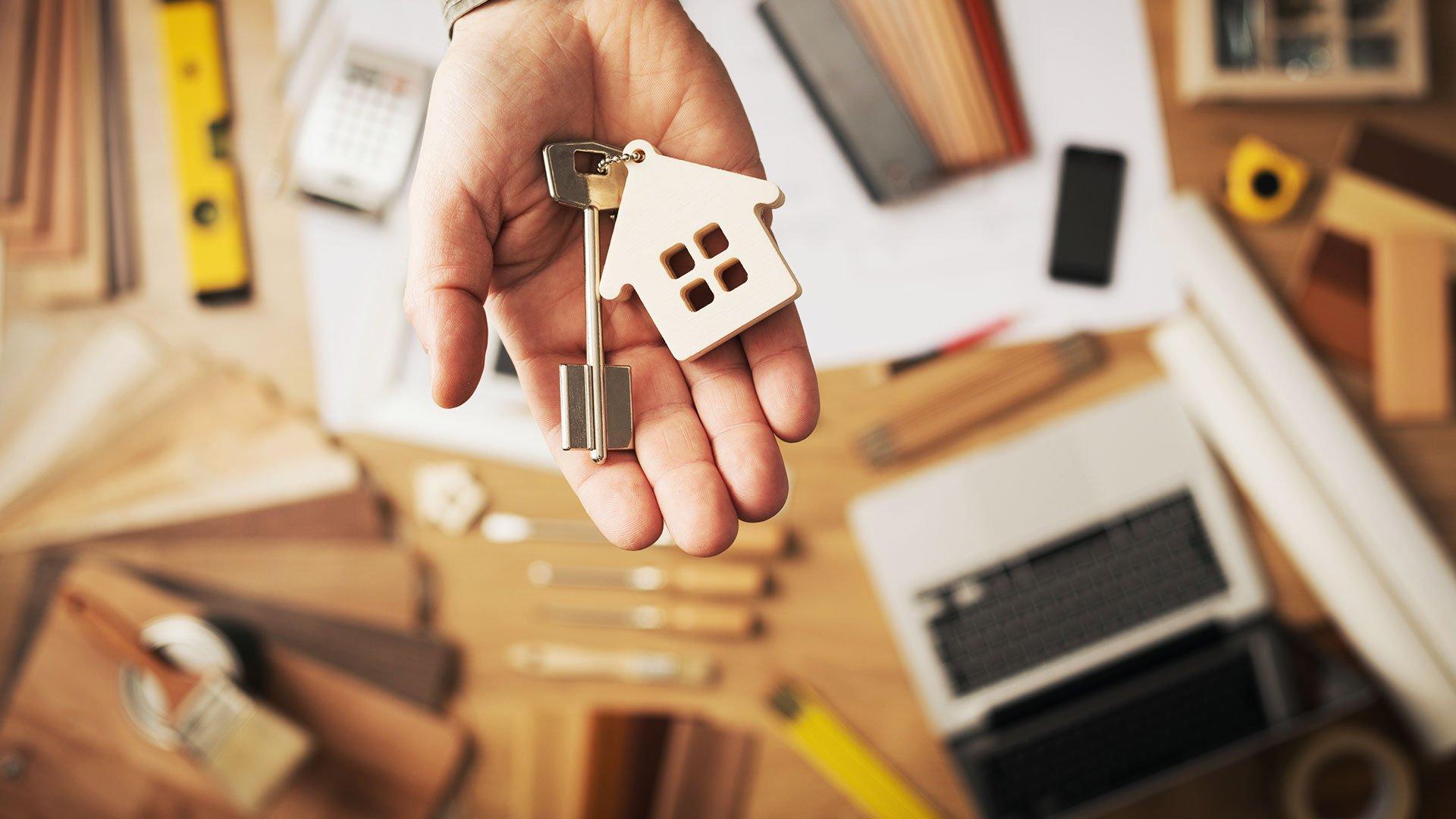 Estrategia exitosa de marketing digital inmobiliario