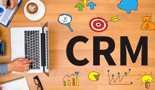 ¿Cómo puede tu empresa aprovechar el CRM para superar los problemas generados por la cuarentena?