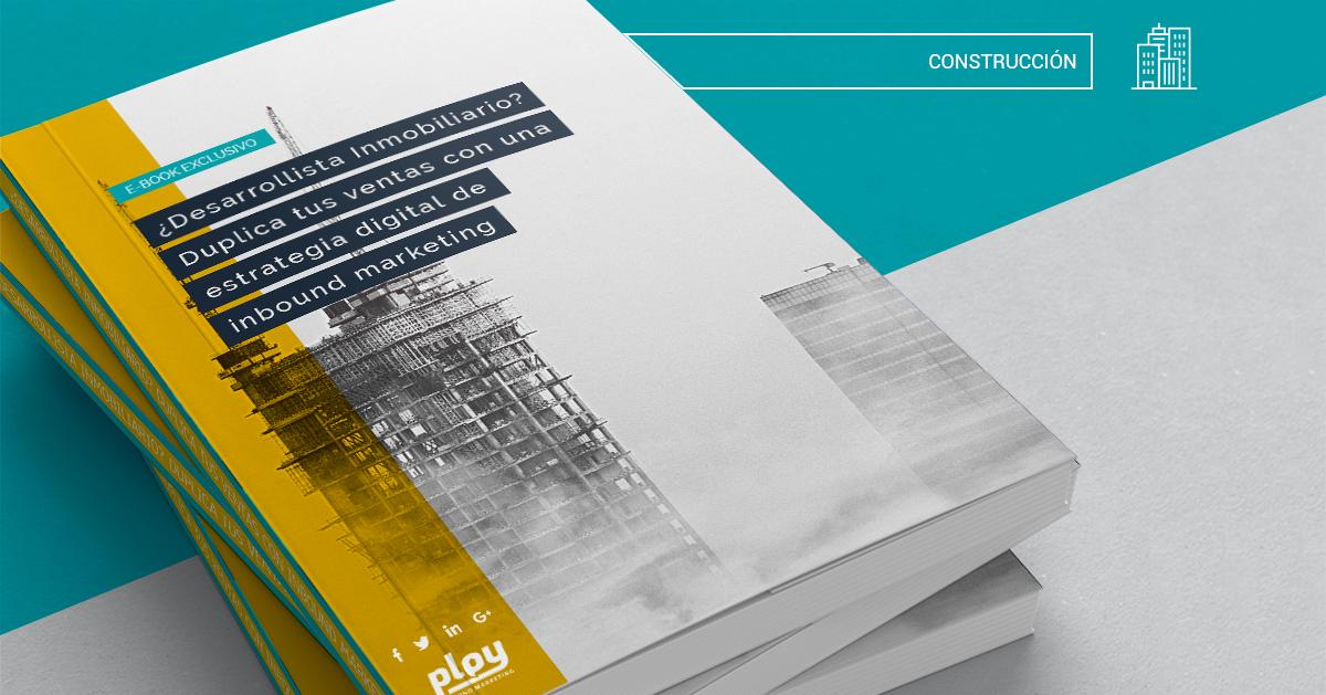 ¿Por qué es inevitable la transformación digital de las empresas constructoras?