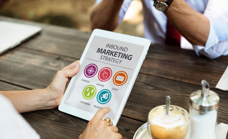 Cómo generar más ventas en tu empresa constructora con Marketing de Contenidos