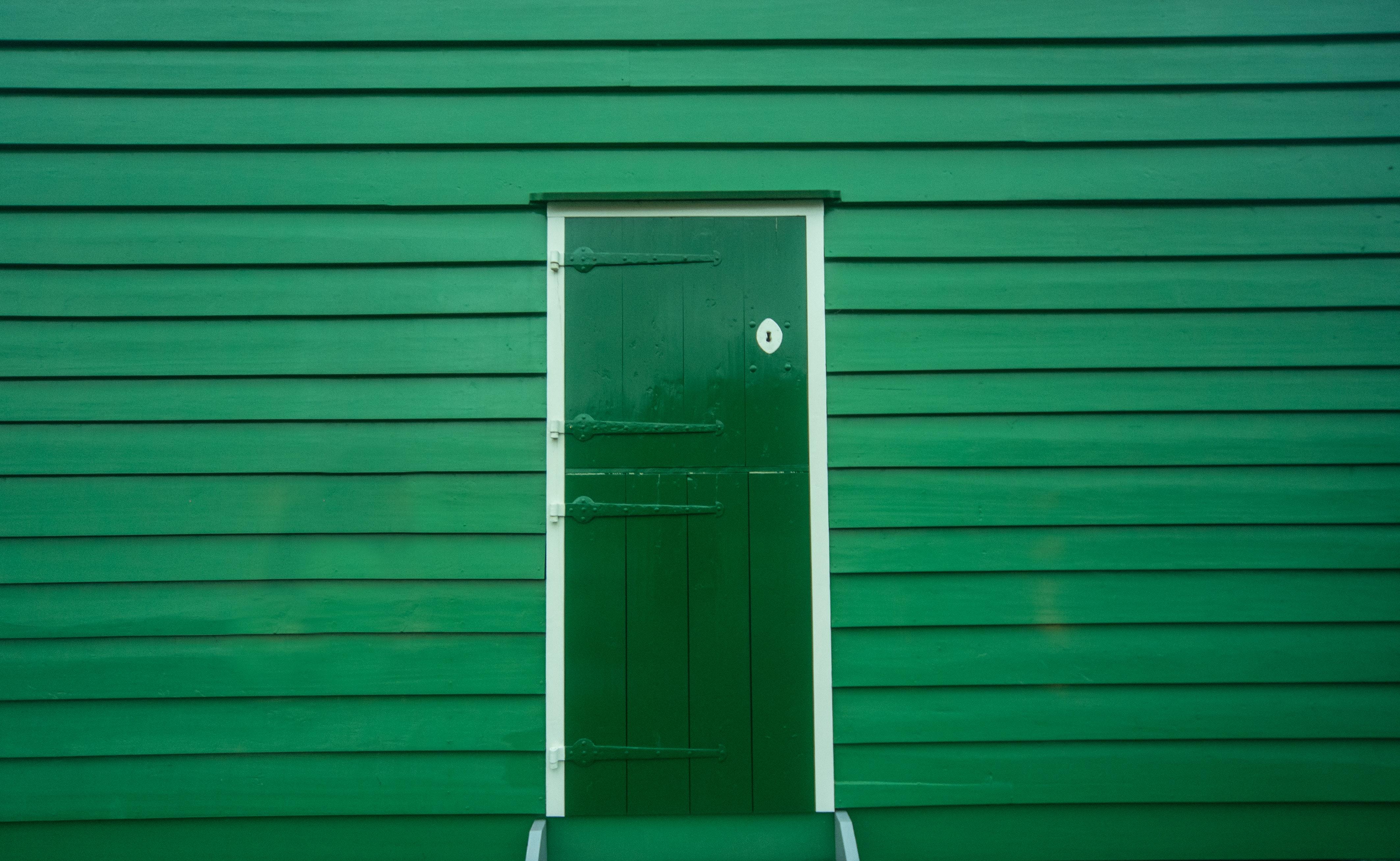 ¿Desarrollista inmobiliario? 4 errores que el Inbound Marketing te ayudará a evitar.
