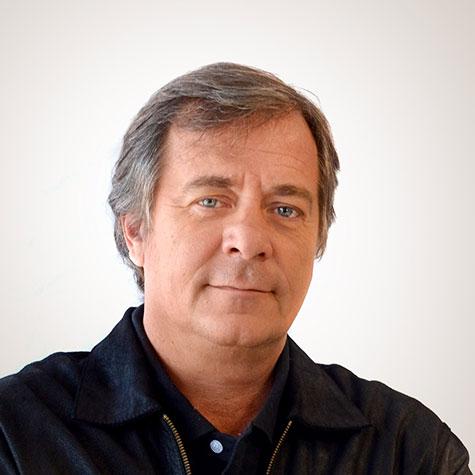 Miguel Branca