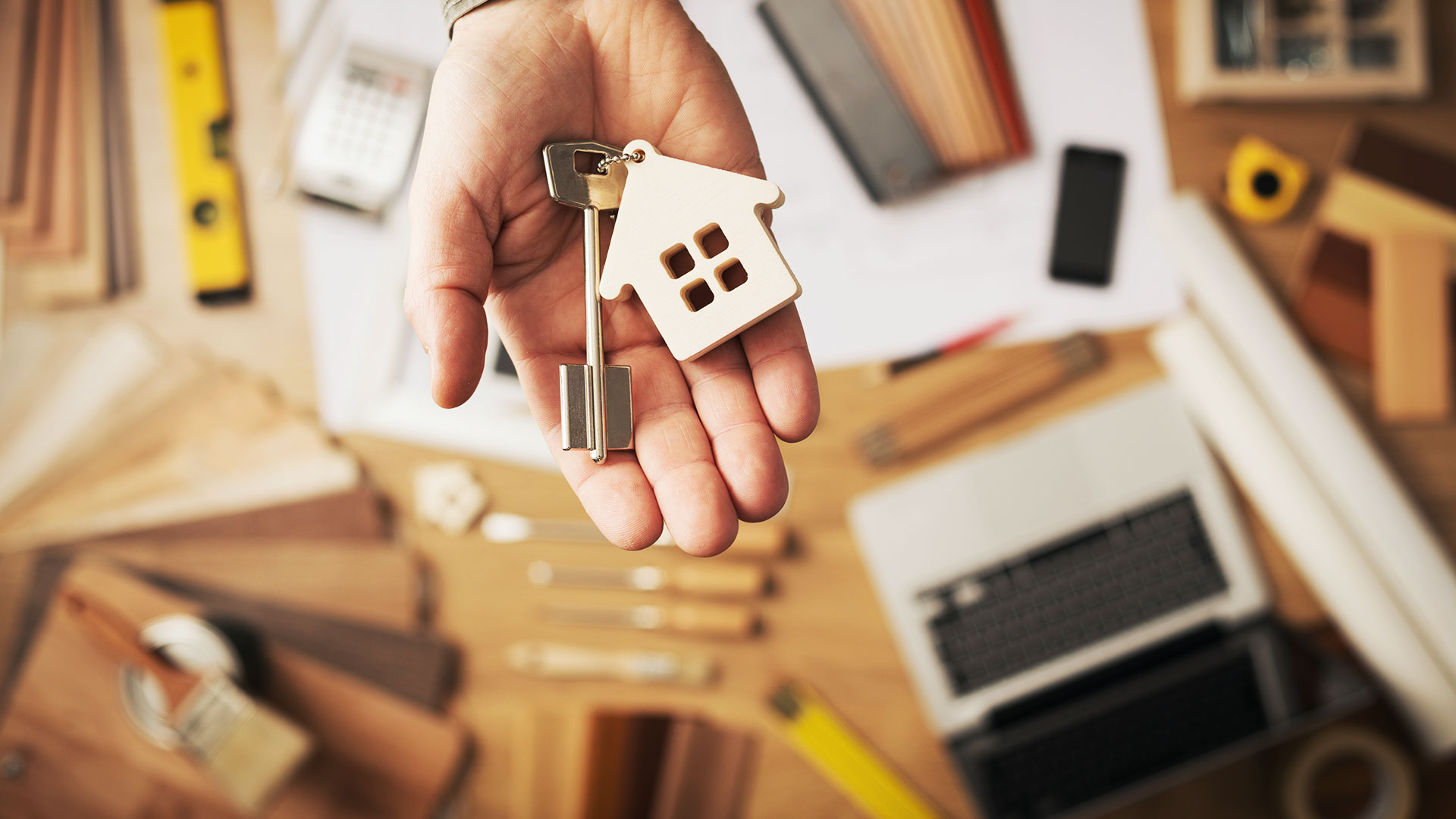 9 claves de una estrategia exitosa de marketing digital inmobiliario