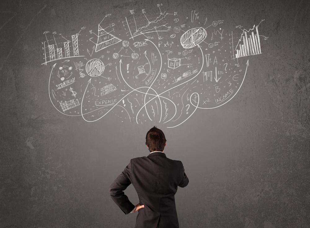 Estrategias de posicionamiento: la batalla por un lugar en el top of the mind