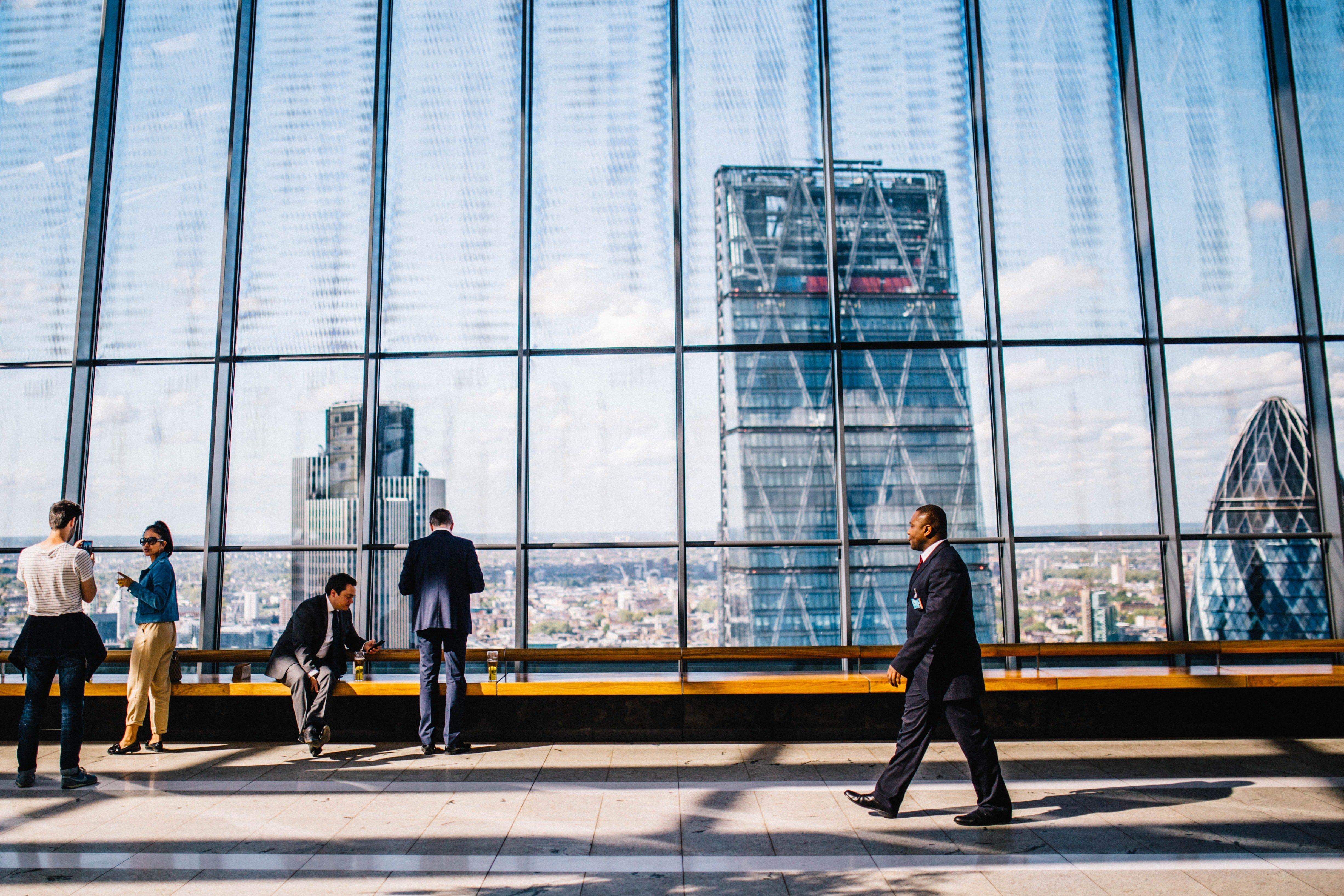 La automatización del marketing: secretos de CRM